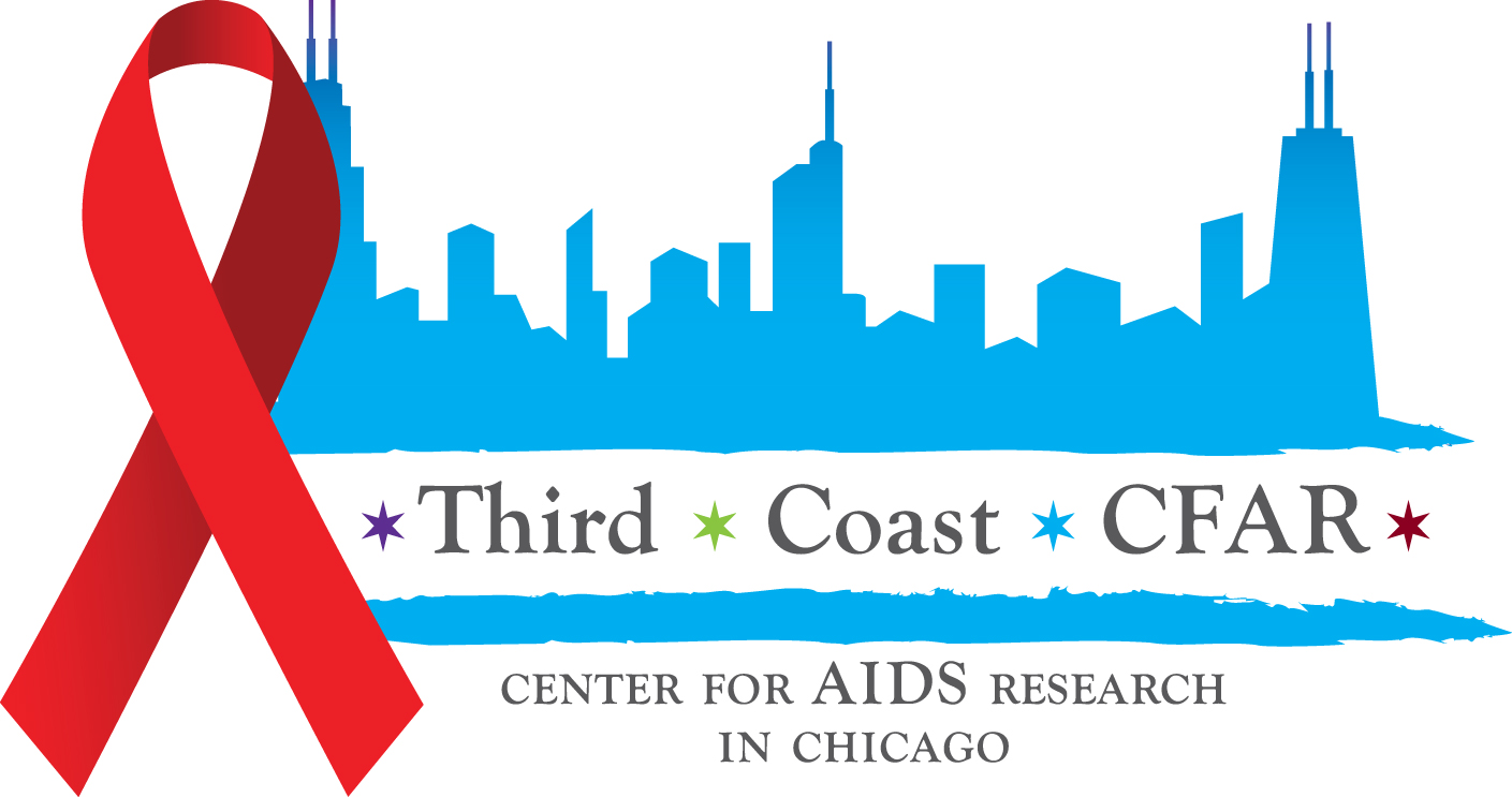 Third Coast Center for AIDS Research