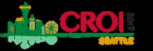 croi2017_w350